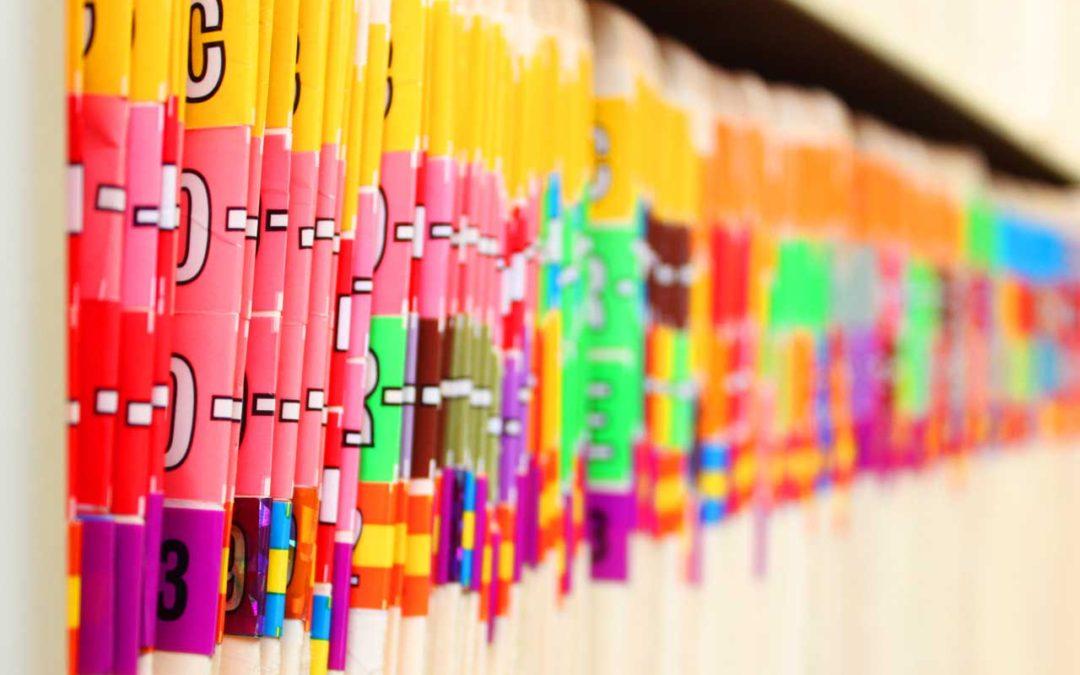 Practice Management: Making Practice Contingency Plans
